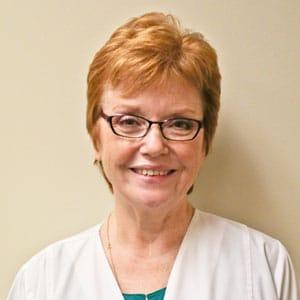 Debbie Petrone