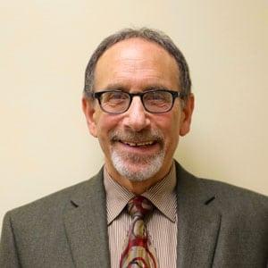 Robert Nierman M.D., F.A.C.S., C.M.C.E.
